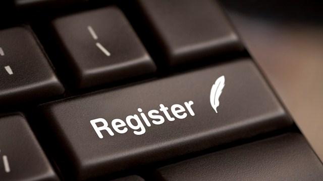 register (5)